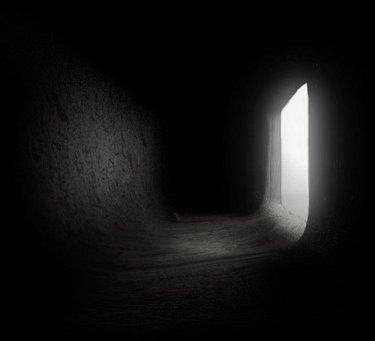 20060803071645-oscuridad